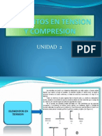 ELEMENTOS EN TENSION Y COMPRESION.pptx