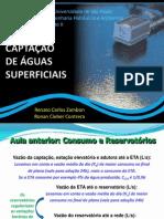 04-Captacao Superficial e Subterranea 2013-1