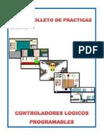 Folleto+de+practicas+PLC+2014