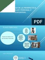 Aplicabilidad de la prospectiva en el plano personal E. REYES.pptx