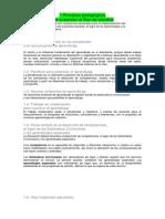 Resumen de Estudio Plan 2011