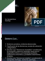 9 Demencias.pptx