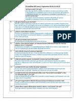 238965442 Lista de Cotejo Analisis de Caso y Preguntas