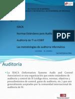 Sesion02-AUDITORIA-alumnos.pdf