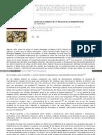 Ana Lía Gabrieloni. IMÁGENES DE LA TRADUCCIÓN Y RELACIONES INTERARTÍSTICAS.pdf