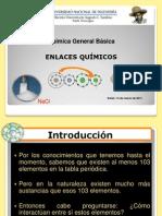 enlaces-quimicos-13-4-2011