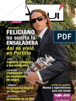 RevistaAqui-746ok
