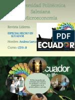 ESPECIAL HECHO EN ECUADOR12.pptx