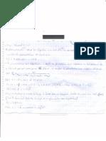 Cour Écrit de Probabilité (2)