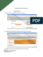 6.5 Manual Ingresar Proyectos a Sofia Plus