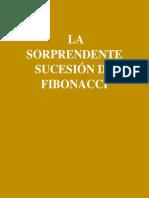 LA SORPRENDENTE SUCESIÓN DE FIBONACCI.pdf