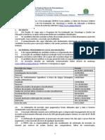 1 - 2014-2_Edital PPGTEG.pdf