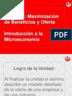 UPC_IMic_2014-1_U6_Oferta(1)