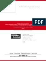 Impacto Amb - Paneles ISOPOR