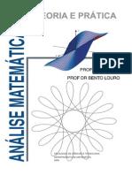 Apontamentos de AMII.pdf