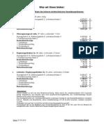 Bundeswehr Einkommens-Beispiele Höherer nichttechnischer Dienst 03-2014.pdf