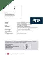 Lanxess_Arbeitgeberporträt TAD_2011.pdf
