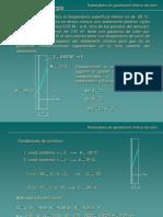 1-Ejercicio Pared Simple