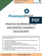 PRACTICA DE MEDICION (1).pdf