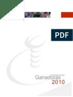 MEDICA D.pdf