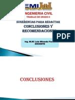 Conclusiones y Recomendaciones-lmf