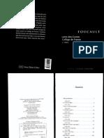 213282469-Nascimento-da-biopolitica-resumo-Foucault.pdf
