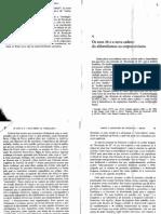 2-FONSECA.pedro César Dutra