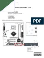 BIOS-7SDV.pdf