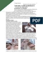 6-Prepcampooperatorio