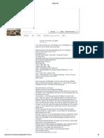 Birgit Doll - Birgit Doll hat einen Link geteilt. vor 2 Stunden Vroni, Mikes Verlobte, war am Samstag in der JVA Stadelheim, ihren Mann besuchen. Schaut selbst, was sie berichtet- Generalstaatsanwaltschaft München … - 19.54 Uhr - 20. August 2014K..pdf