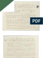 IMSLP80861-PMLP02363-Op 35 Sonata No 2 Autograph