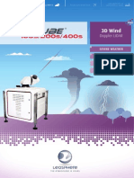 Download Weather & Climate Brochure