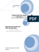 Actividad Primera Unidad Merketing Estrategico Aspectos Generales del Plan de Mercadeo.pdf