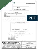 MIP260B-1_REV1.3_201104133056