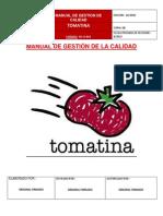 MANUAL DE CALIDAD.docx