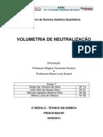 Relatório - QUANTI01 - Volumetria de Neutralização 1 Correto