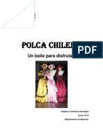 POLCA CHILENA