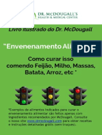 Dr Mcdougalls Cpb Portuguese
