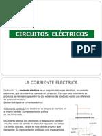 Circuitos Eléctricos (i)- 2014-II