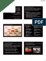 Clase 9 Unidad 3 Cultura y Desarrollo Organizacional (2)
