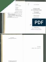 Hacking 1983 Concevoir Et Expérimenter