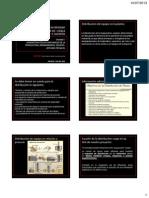 Clase 13 Unidad 3 Administracìón de Materiales de La Producción, Herramientas, Equipos.(Estudio Técnico)