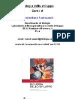 1.Biol Svil BS-MA 2012