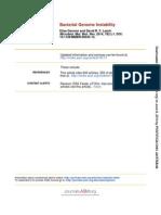 Microbiol. Mol. Biol. Rev.-2014-Darmon-1-39