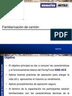 183429078 930e Komatsu Reconocimiento PDF