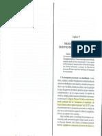 SérgioBermudes_Introduçãoaodireitoprocessualcivil (3)