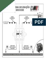 Manual_DNI_8135.pdf