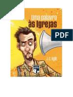eBooks Gospel Uma Palavra Às Igrejas.pdf