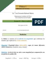 F1S02-Lab01 - Medicion e Incertidumbre