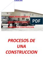 CONSTRUCCION CIVIL.pptx